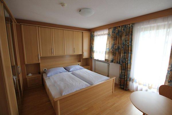 Photo of the room Apartments Ciasa Sanvi