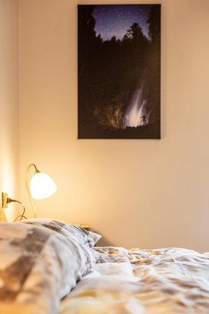 Foto della camera Appartamento Brigadoi