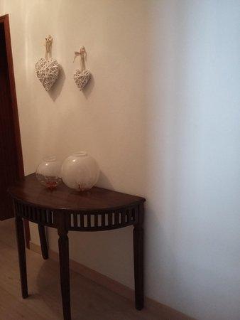 Foto della camera Appartamenti Casa Moena