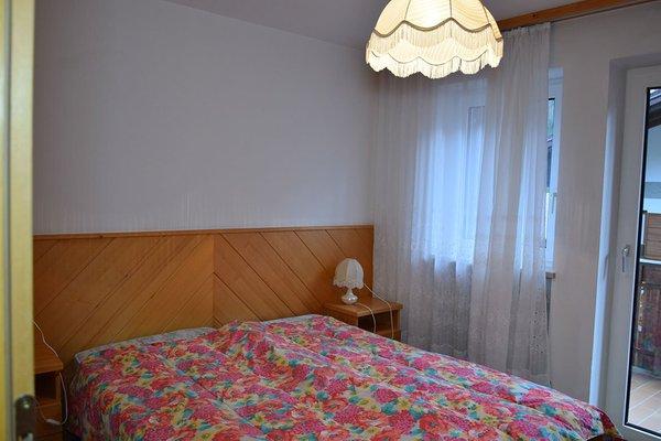 Foto della camera Appartamenti Casa Penia