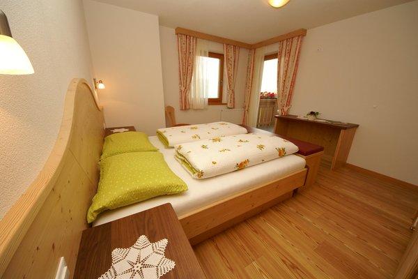 Foto della camera Appartamenti Miribunghof