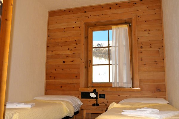 Foto della camera Appartamenti Bait Panorama