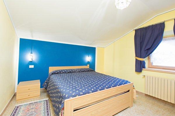 Foto vom Zimmer Ferienwohnungen Casa Pedretti
