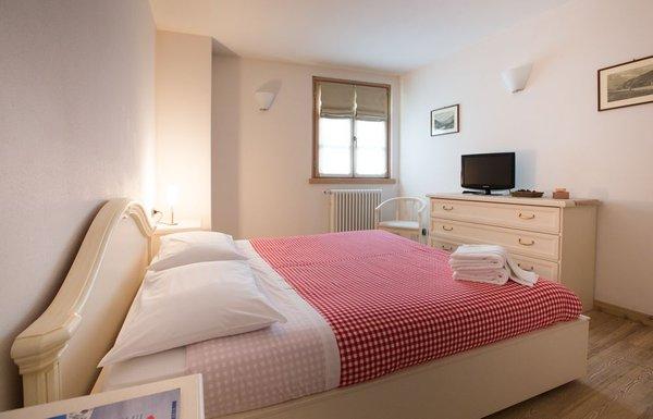 Foto della camera Appartamenti Casa del Sol