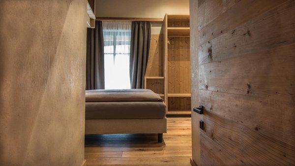Foto della camera Appartamenti La Munt