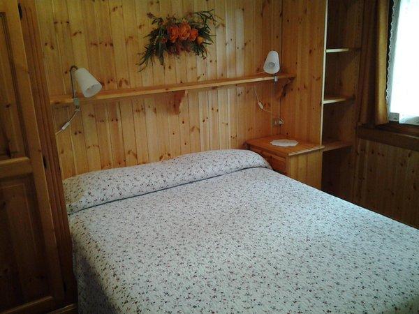 Foto della camera Appartamenti Fallini Stefano