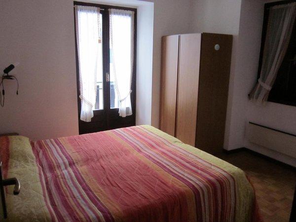 Foto della camera Appartamenti Guanella Dante