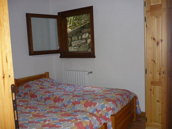 Foto della camera Appartamenti Malacrida Vilma