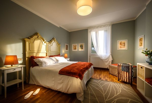 Photo of the room Bed & Breakfast Sweet Home