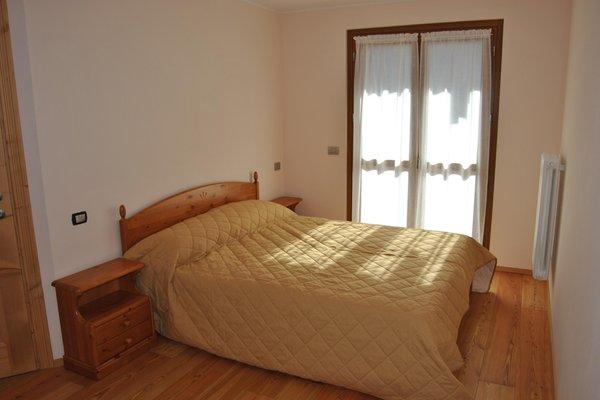 Foto della camera Casa Vacanza La Rocca