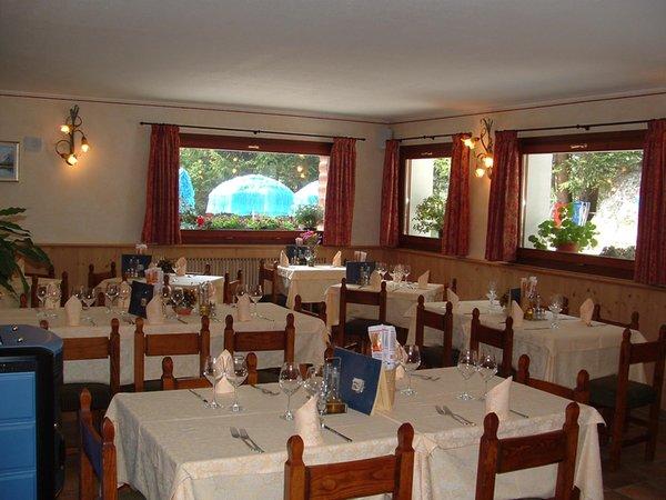 Presentation Photo Restaurant Gembro