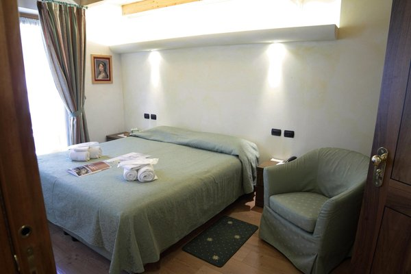 Photo of the room Hotel Stella Alpina