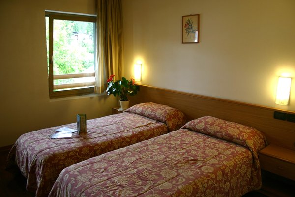 Photo of the room Hotel + Residence Orsa Maggiore