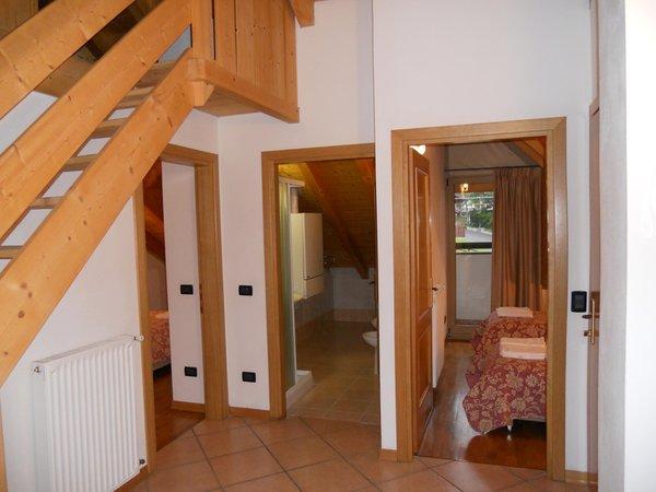 Foto dell'appartamento Orsa Maggiore