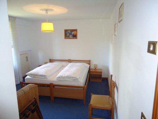 Foto della camera Hotel Dolomiti
