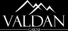 Logo Valdan