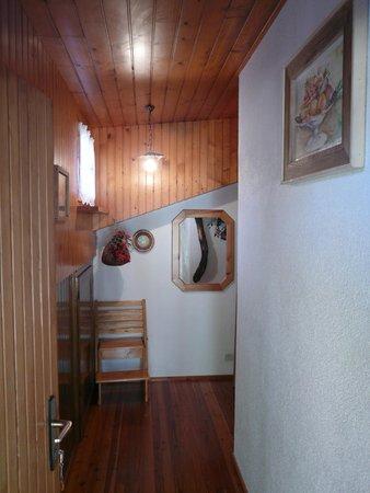 Foto dell'appartamento Borgate tra le Malghe