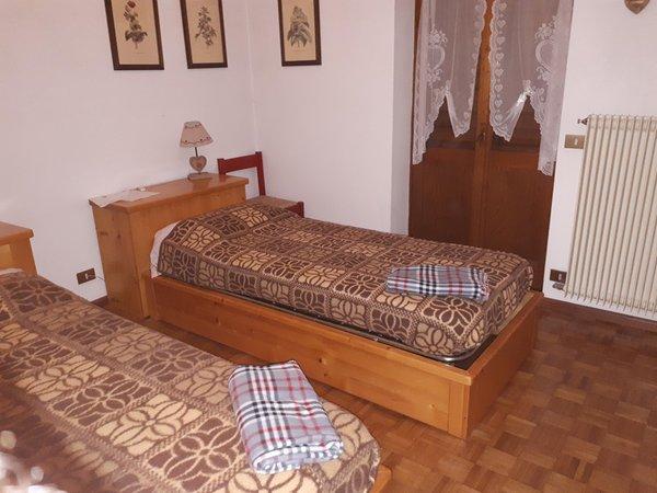 Photo of the room Apartments Trucchi Alberto