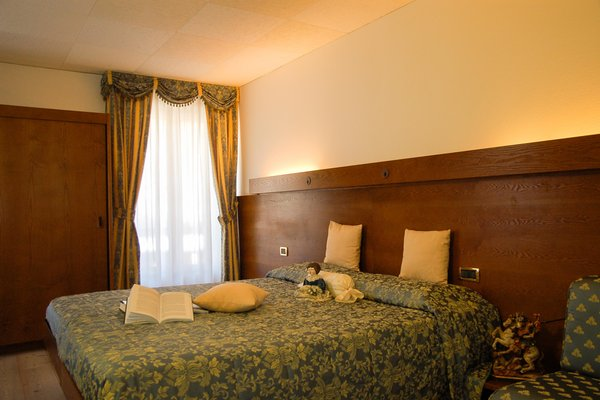 Photo of the room Natur Garnì Alpino