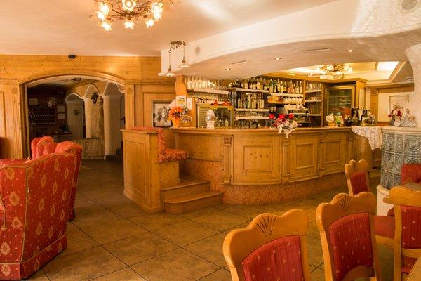 Photo of the bar Natur Garnì Alpino