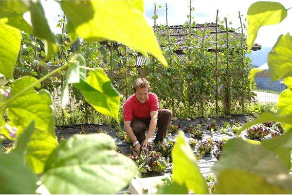 Natur Garnì Alpino com.xlbit.lib.trad.TradUnlocalized@22e76d45