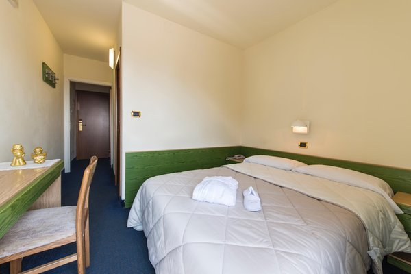 Photo of the room Hotel + Residence Colfosco