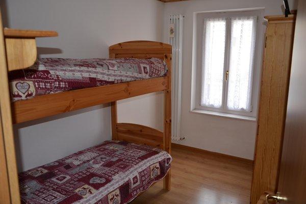 Foto della camera Appartamenti Villa Tisot