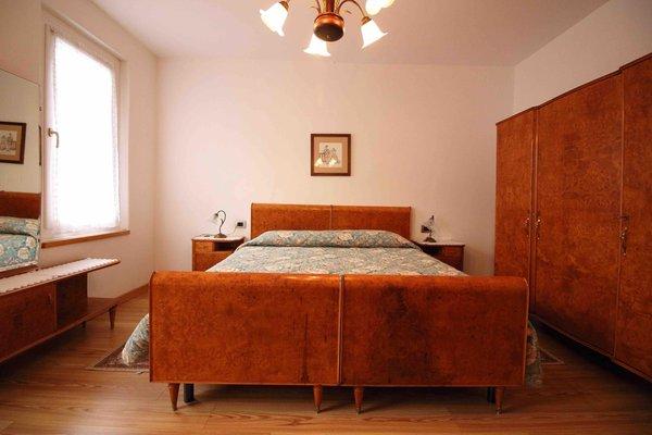 Foto della camera Appartamenti Villa Lucia
