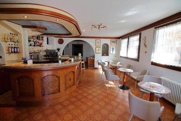 Foto del bar Hotel Ai Tre Ponti