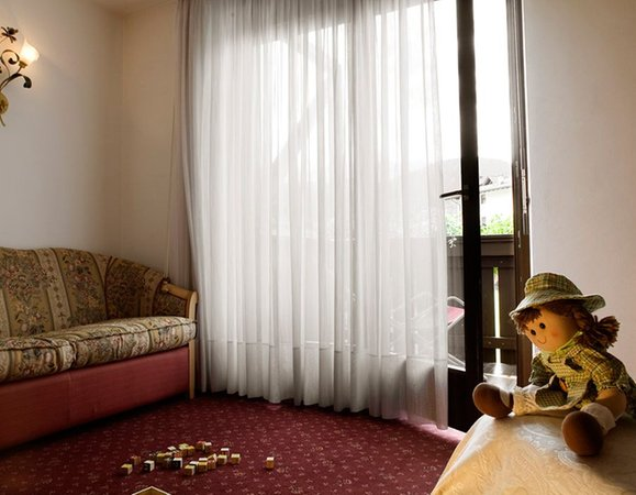 Photo of the room Hotel + Residence Castel Pietra