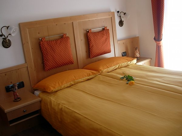 Photo of the room Guest house Villa Sole