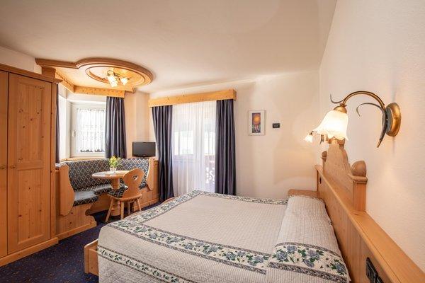 Photo of the room Hotel Siror
