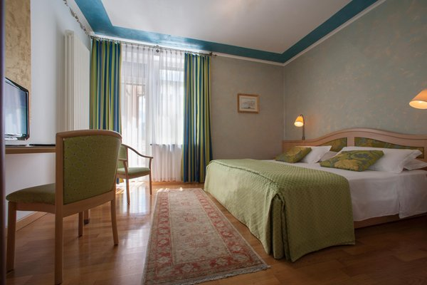 Photo of the room Hotel Luis