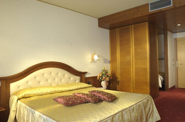 Photo of the room Hotel Mirabello