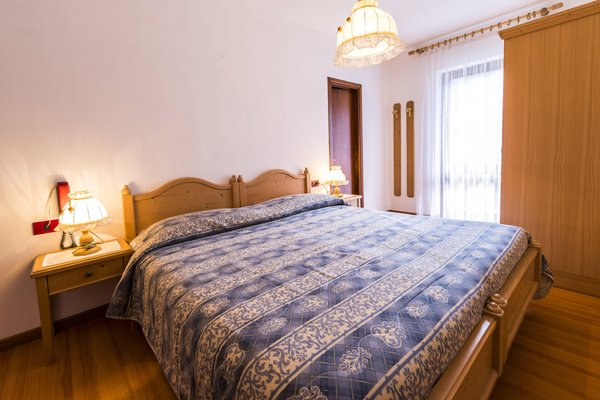 Photo of the room Hotel + Residence Al Bivio