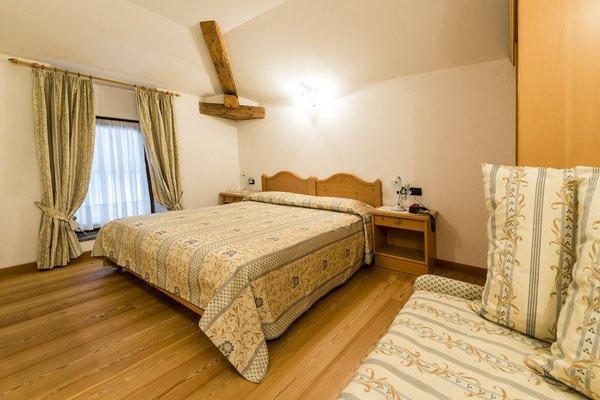 Photo of the room Hotel + Residence Al Bivio