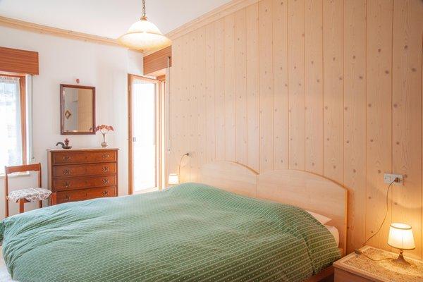 Foto della camera Appartamenti Casa Bel Sito