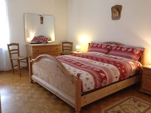 Foto della camera Appartamenti Zecchini