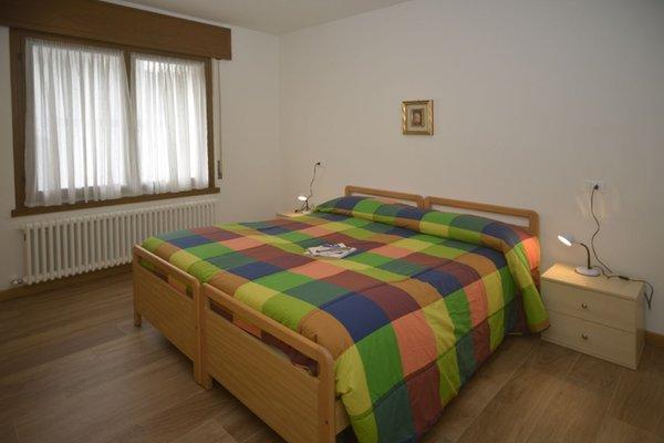 Foto della camera Appartamenti Famiglia Gubert 18