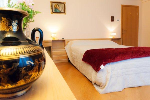 Photo of the room Apartment Casa Caterina