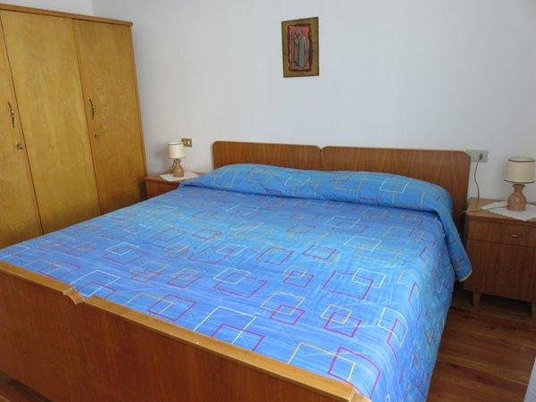 Foto della camera Appartamenti Marcon Valeria
