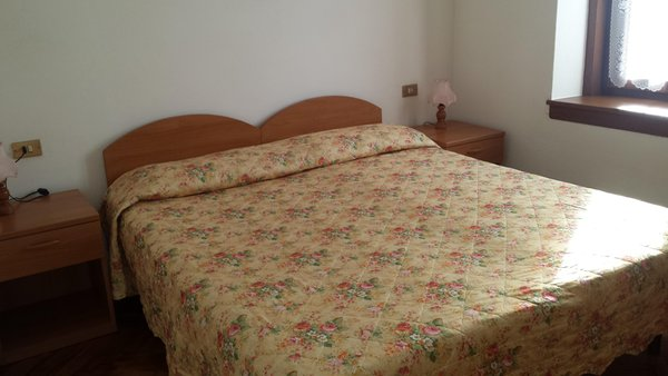 Foto della camera Appartamenti Lucian Maria 46