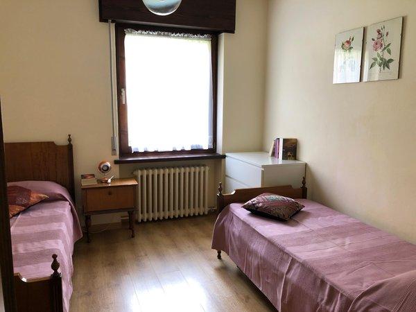 Foto della camera Appartamenti Casa Faoro