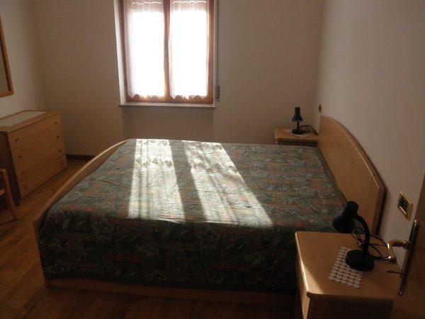 Foto della camera Appartamenti Simon Giacomo