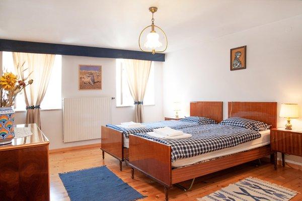 Foto della camera Appartamento Casa Maria