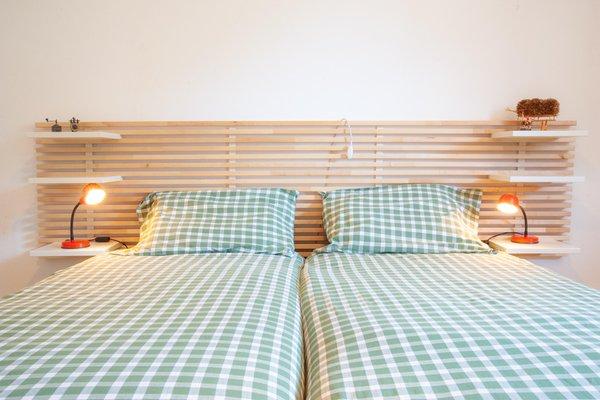 Foto vom Zimmer Ferienwohnung Casa Maria