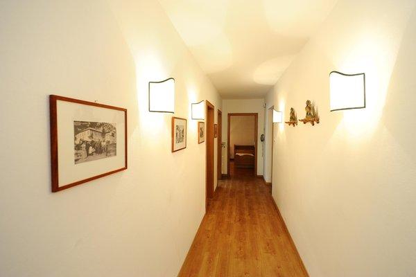 Foto dell'appartamento Valverda