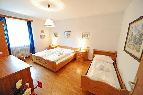 Photo of the room Apartments Valverda