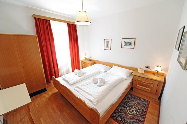 Foto della camera Appartamenti Valverda