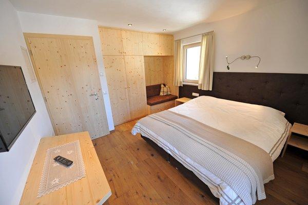 Foto della camera Appartamenti Cesa Leni